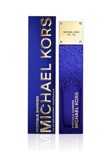 Michael Kors Shimmer Edp Parfüm 100 Ml Renksiz
